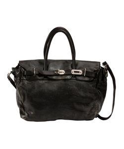 Numero 10   Travel Bag