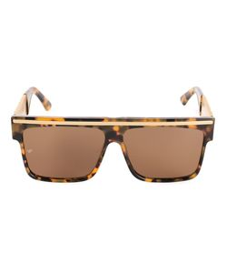 Vintage Frames | Love/Hate Sunglasses