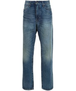 Levi's: Made & Crafted | Regular Jeans