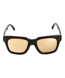 Linda Farrow Gallery   3.1 Phillip Lim 51 Sunglasses