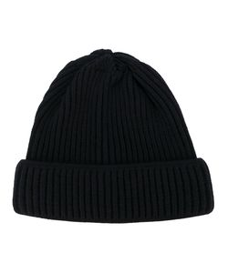 A Kind Of Guise | Babak Beanie