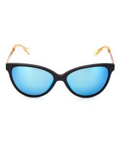 Krewe Du Optic   Monroe Sunglasses