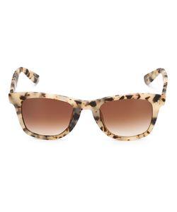 Krewe Du Optic   Charles Sunglasses