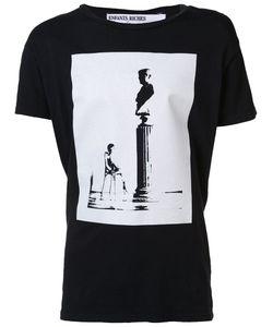 Enfants Riches Deprimes | Front Print T-Shirt