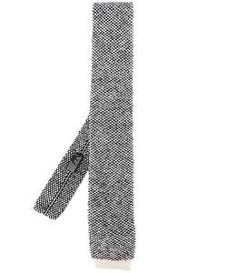 Gabriele Pasini | Knitted Tie