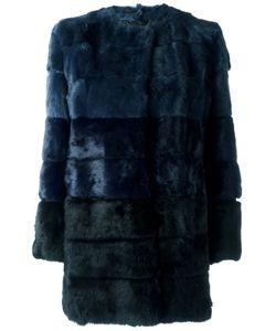 Blugirl | Fur Coat