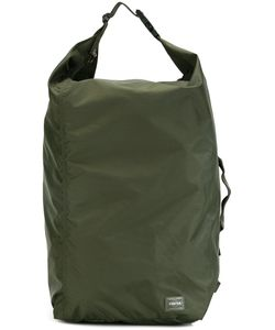 Porter-Yoshida & Co | Porter Flex Backpack