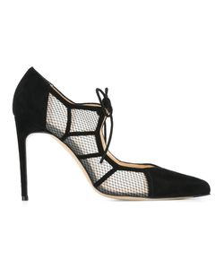 Bionda Castana | Angelique Pumps