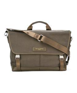Want Les Essentiels De La Vie | Jackson Messenger Bag