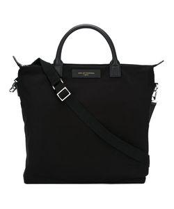 Want Les Essentiels De La Vie | Ohare Tote Bag