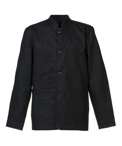 Levi's: Made & Crafted | Button Jacket