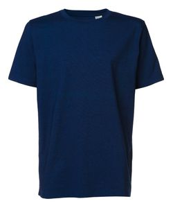 Levi's: Made & Crafted | Short Sleeve T-Shirt