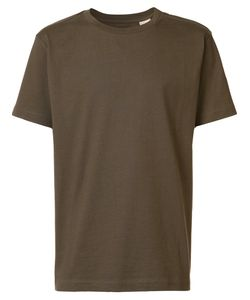 Levi's: Made & Crafted | Crew Neck T-Shirt