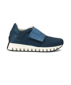 Rombaut   Odyssey Iii Running Sneakers