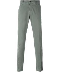 Jacob Cohen Academy   Classic Chinos
