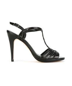 Serpui | Leather Sandals