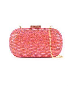 Serpui | Embellished Clutch Bag
