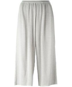 Dusan   Knit Trousers