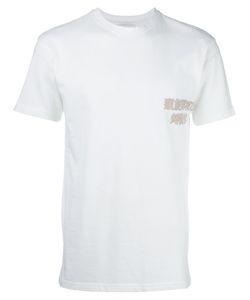 Han Kj0benhavn | Casual T-Shirt Mens Size Large Cotton