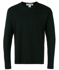 Comme Des Garçons | Shirt Logo Back Print T-Shirt Mens Size Large