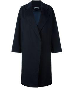 Dusan   Oversize Coat