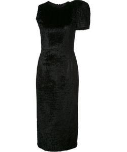 Sophie Theallet | One Structured Shoulder Dress
