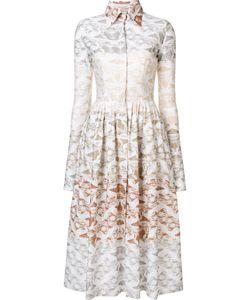 Sophie Theallet | Paysage Terre Dress