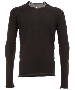 Label Under Construction | Crew Neck Sweatshirt