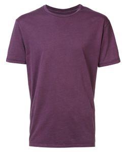 Alex Mill | Wide Sleeve T-Shirt