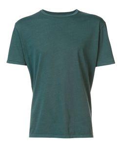 Alex Mill | Wide Fit T-Shirt