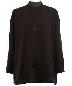 Toogood | The Draughtsman Shirt