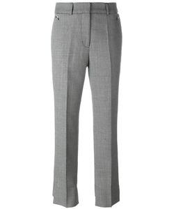 Petar Petrov | Anti Pole Break Cropped Trousers