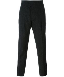 Études Studio   Front Pleat Trousers
