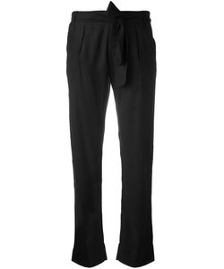 Valentine Gauthier   Constant Brume Trousers