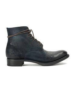Cherevichkiotvichki | Lace-Up Boots