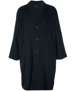 Casey Casey | Long Length Cashmere Coat