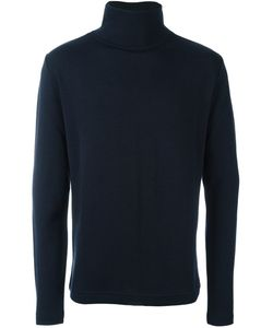 S.N.S. Herning | Helix Sweater