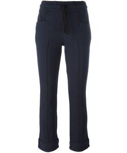 Lareida | Jane Track Pants