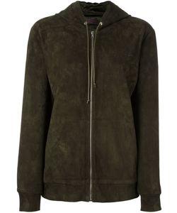 Stouls | Carave Lour Samboise Jacket