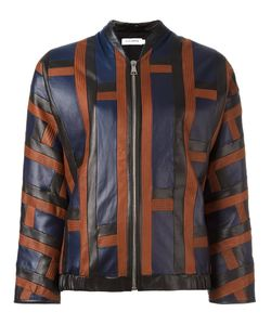 Roseanna   Haywood Miller Jacket