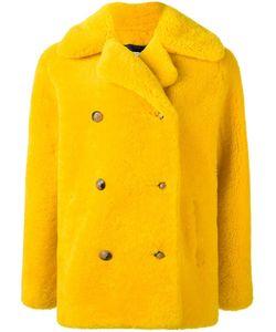 Roseanna   Duncan Coat