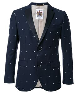 Education From Youngmachines | Star Blazer