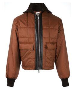 Cmmn Swdn | Nash Jacket