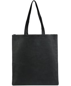 Isaac Reina | Basket Shoulder Tote