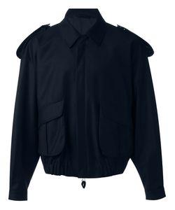 E. Tautz | Bomber Jacket