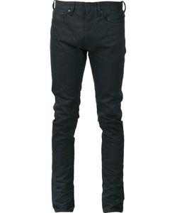 Siki Im | Skinny Trousers