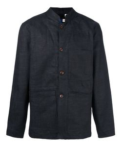 Levi's: Made & Crafted | Italian Selvedge Jacket