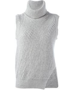 Lareida | Ala Knit Tank Top