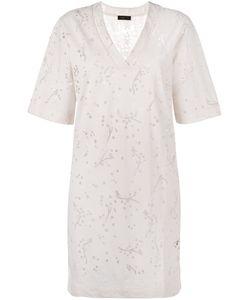Stine Goya | Winona Dress