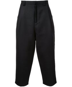 General Idea | Cropped Trousers